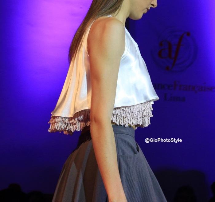 XI Festival Flashmode 2016 - GioPhotoStyle