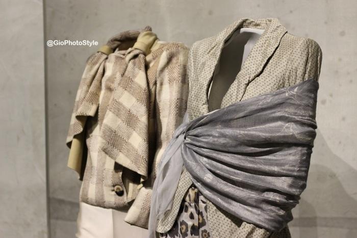 Armani Silos Museum Milan - GioPhotoStyle
