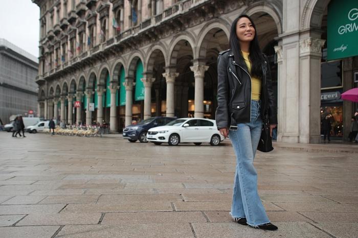 Piazza Duomo - Photo by Giovanna Galleno